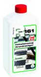 Feinsteinzeug Grundreiniger, HMK R161, Natursteinreinigungsmittel