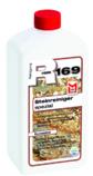 Steinreiniger spezial, Naturstein Pflegeprodukt, HMK R169